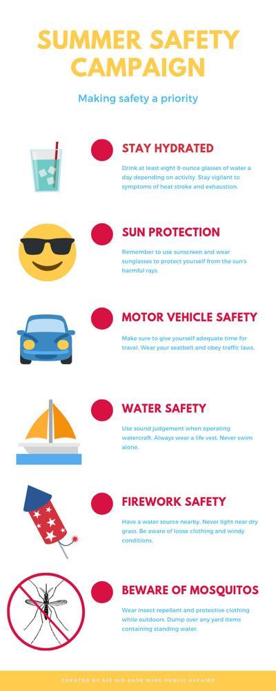 Summer-Safety.jpg