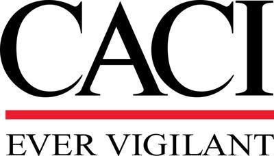 CACI_International_logo.jpg
