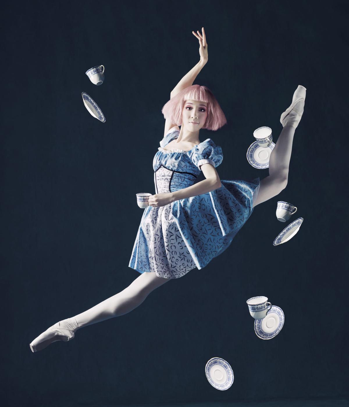 ALICE(Alice)-2-28-18_hkb_0696-3MB.jpg