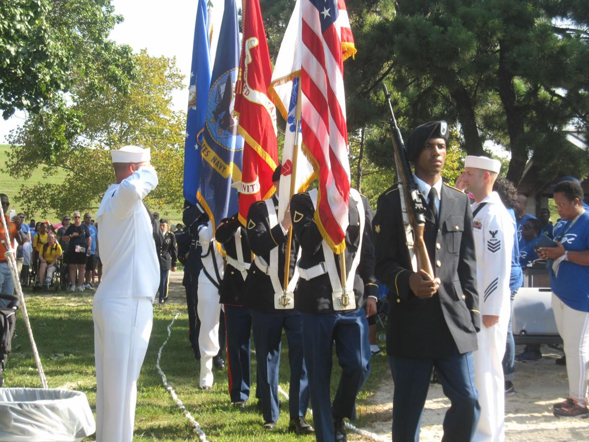 Joint Service Color Guard.jpg