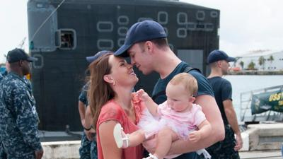 Military Spouse Support.jpg