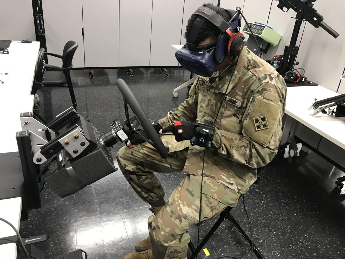 synthetic training-01.jpg