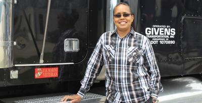 chris-gaillard-trucking-grant