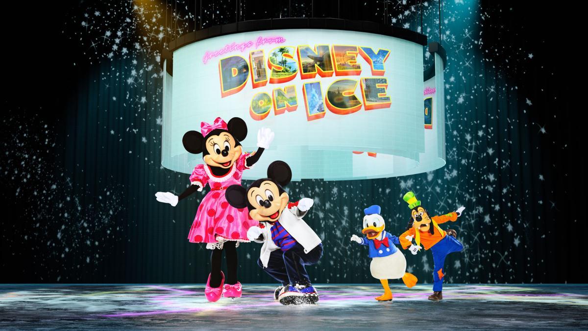 Disney on Ice Roadtrip I.jpg
