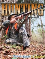 Hunting Guide 2013