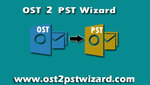 ost-to-pst-wizard