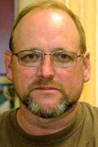 Wade Hamm (copy)