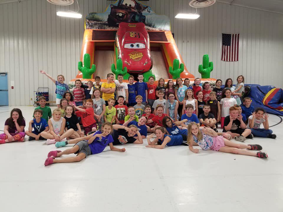 3rd Grade Activity Day Group Photo.jpg