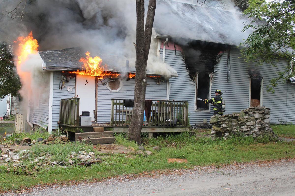 Sept. 3 fire 1.JPG