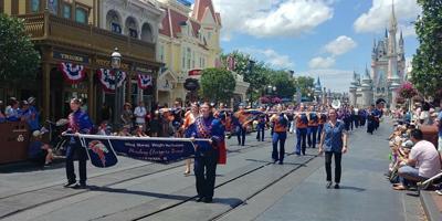 IW Band at Disney Photo Cred Holly Shipman.jpg