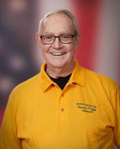 Larry Derks