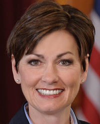 Gov Reynolds (copy) (copy) (copy)