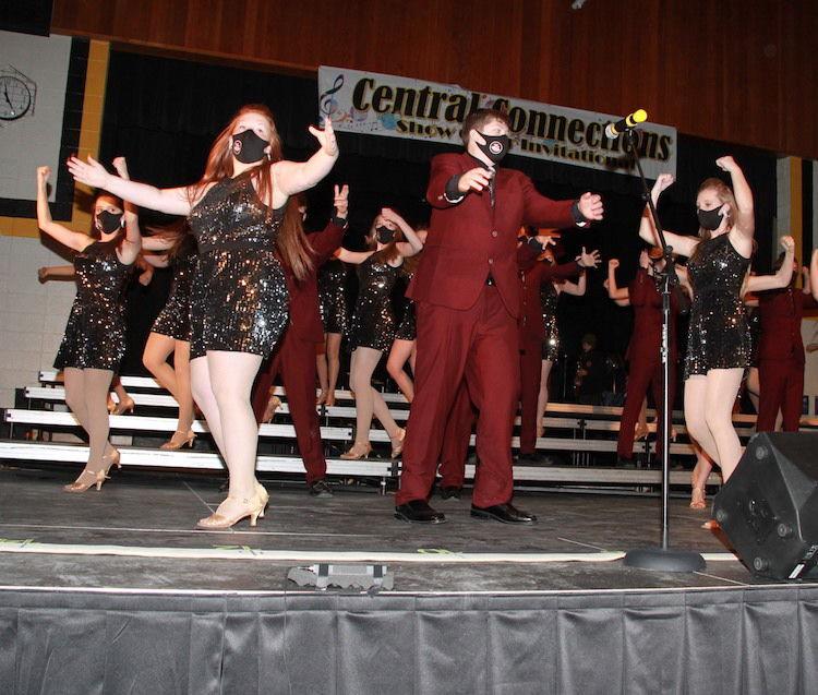 Central show choir invite 2.jpg