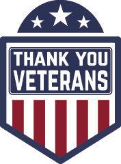 Veterans Day Teaser