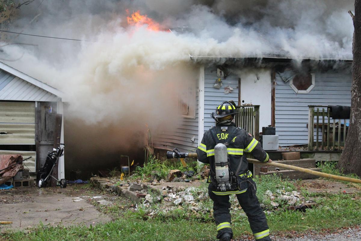 Sept. 3 fire 2.JPG