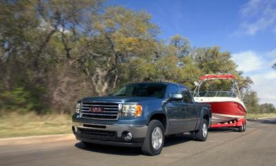 Tips for Buying and Maintaining a Fuel Efficient Vehicle