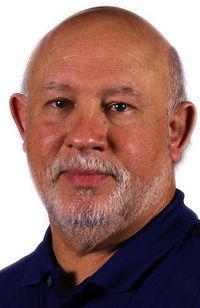 Steve Cirinna