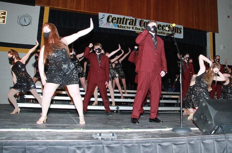 Central show choir Invite 1.jpg