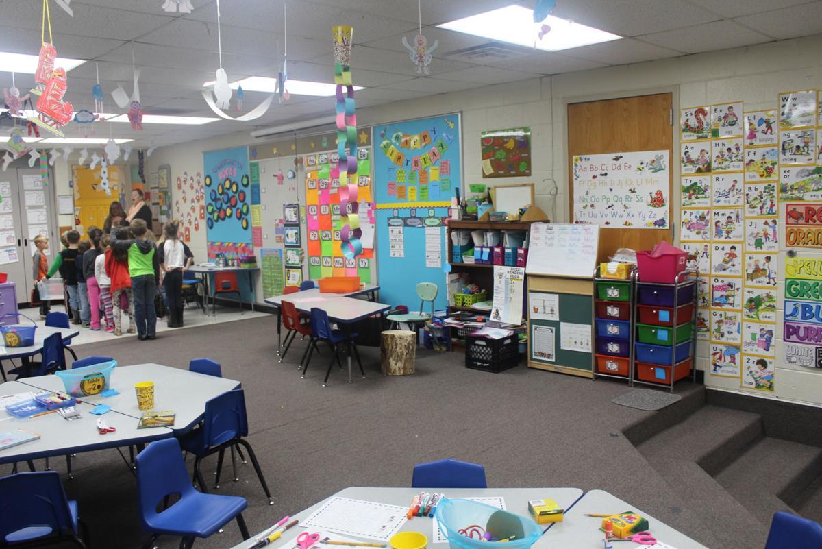 fort lee preschool central to add preschool news 768