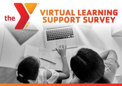 Y Survey