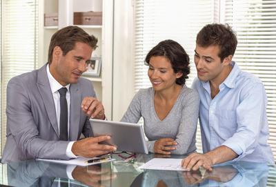 financial planning 0114