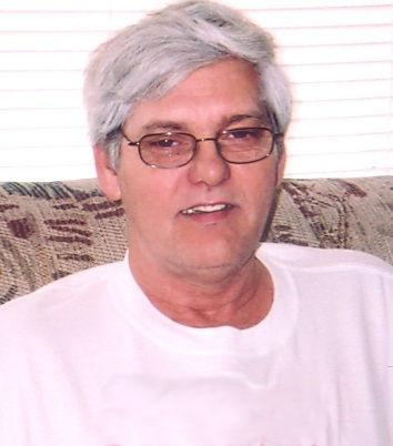 Kenneth Agnew