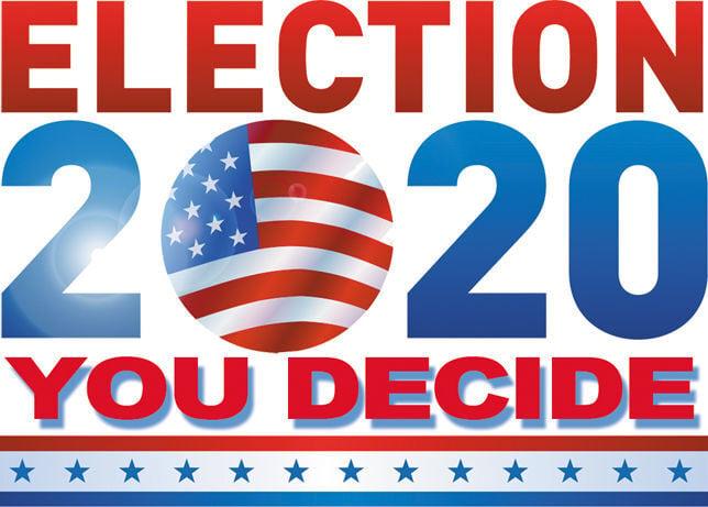 election 2020 (copy)