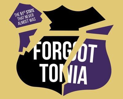 Forgottonia (copy)