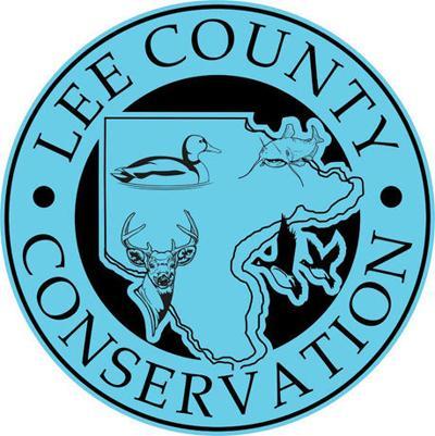 LOGO Lee Co Consv