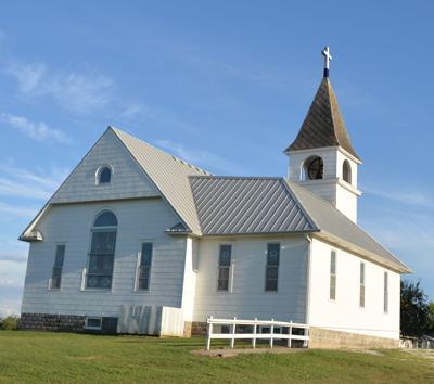 NEWS Church