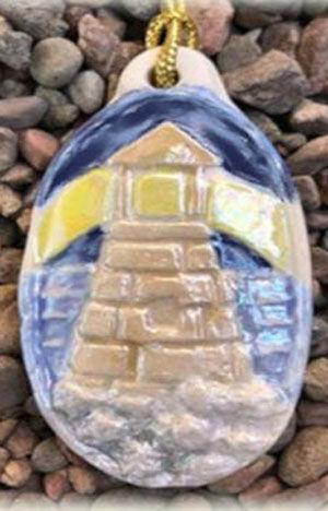 Ornament (copy)