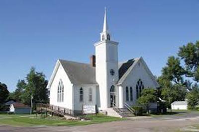 Elvaston Church