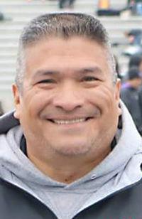 Brian Mendez
