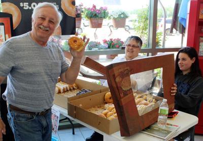 NEWS Donut Day at HV.JPG