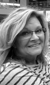 Julie Ann Wessel