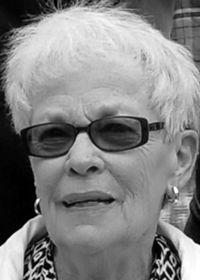 Alice C. Bryant