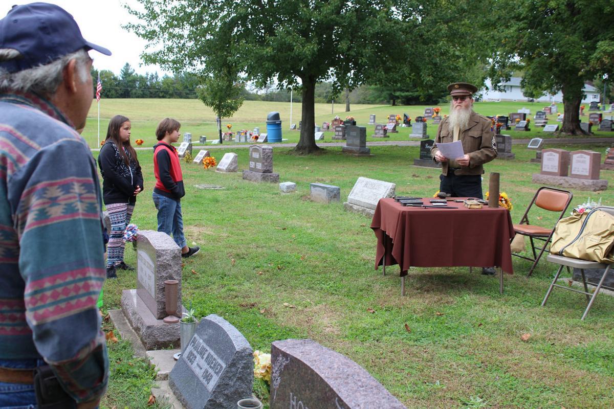 cemetery tour 1.jpg