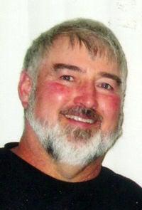 Paul K. Twaddle