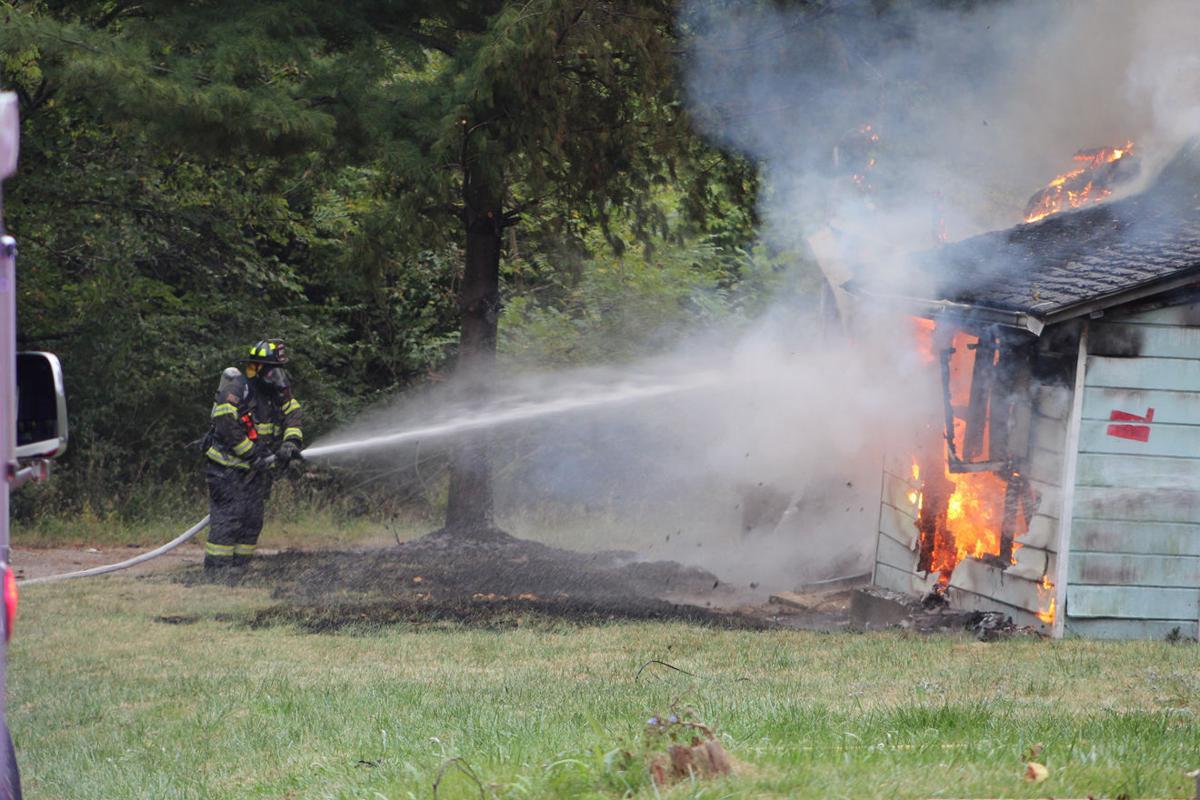 oct 6 house fire 1.JPG
