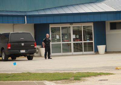 FBI at Rashid Pharmacy (copy)