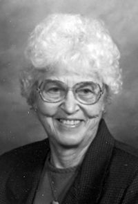 Bonnie N. Jenkins