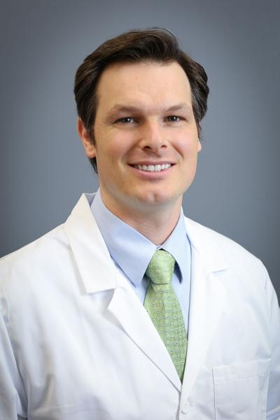 Dr. Abraham Sheffield
