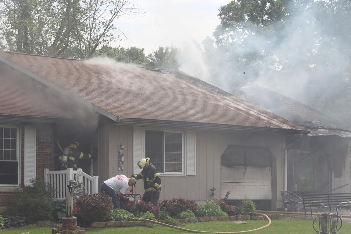 house fire may 24 b.JPG