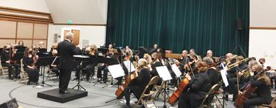 Nauvoo Orchestra