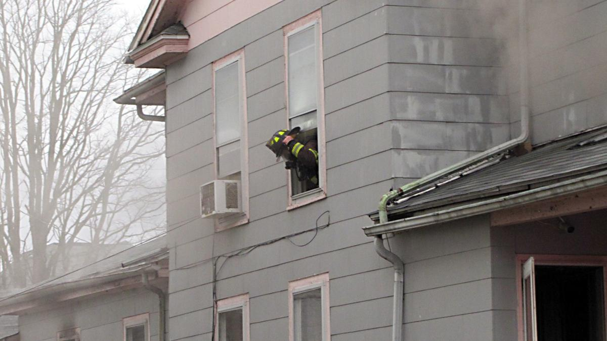 house fire 2.