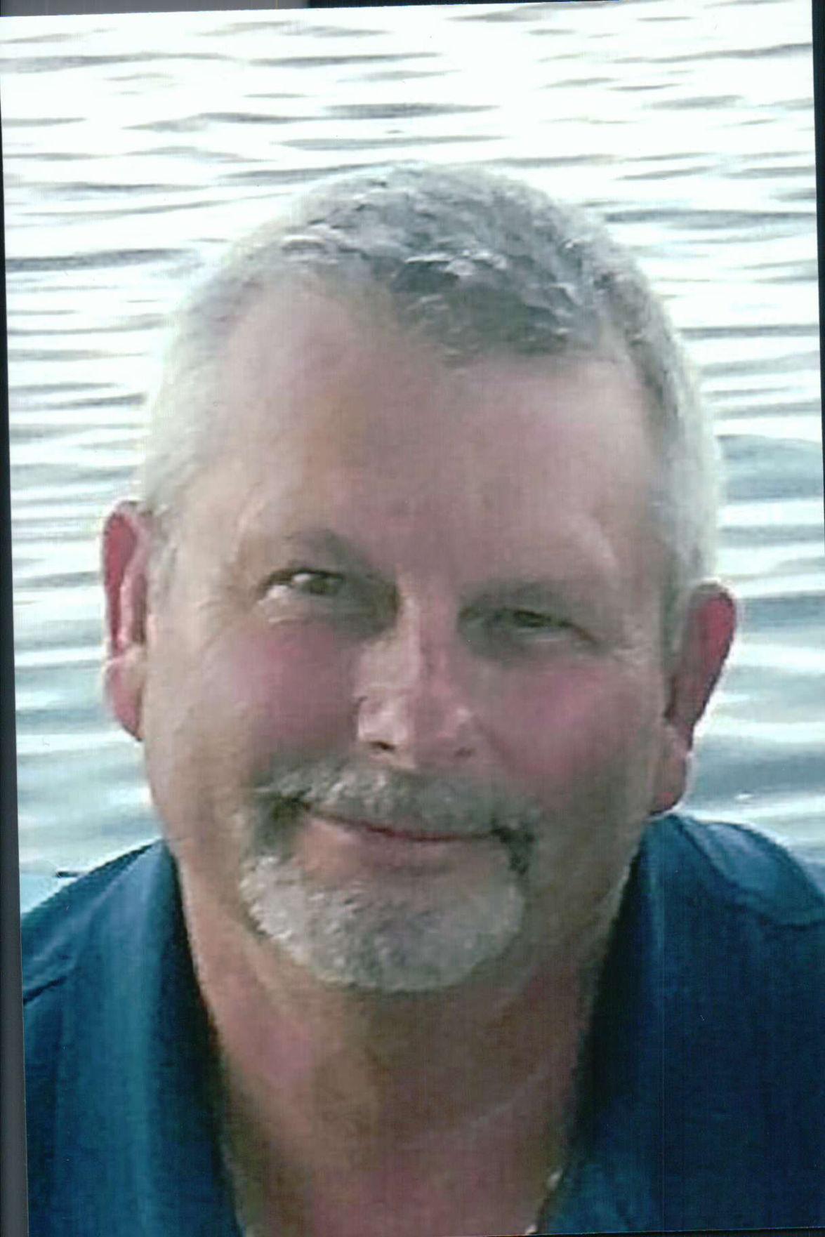 Obituaries Close Randal Dale Randy Byrn
