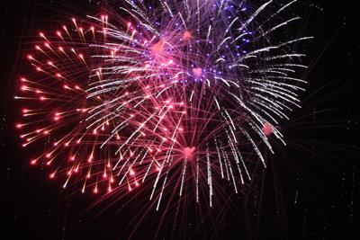 fireworks joe (copy)