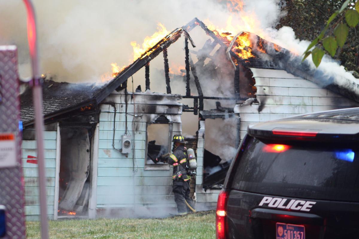oct 6 house fire 3.JPG