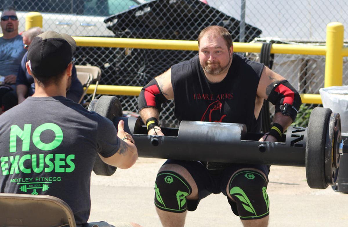 Main Strong Man Pic