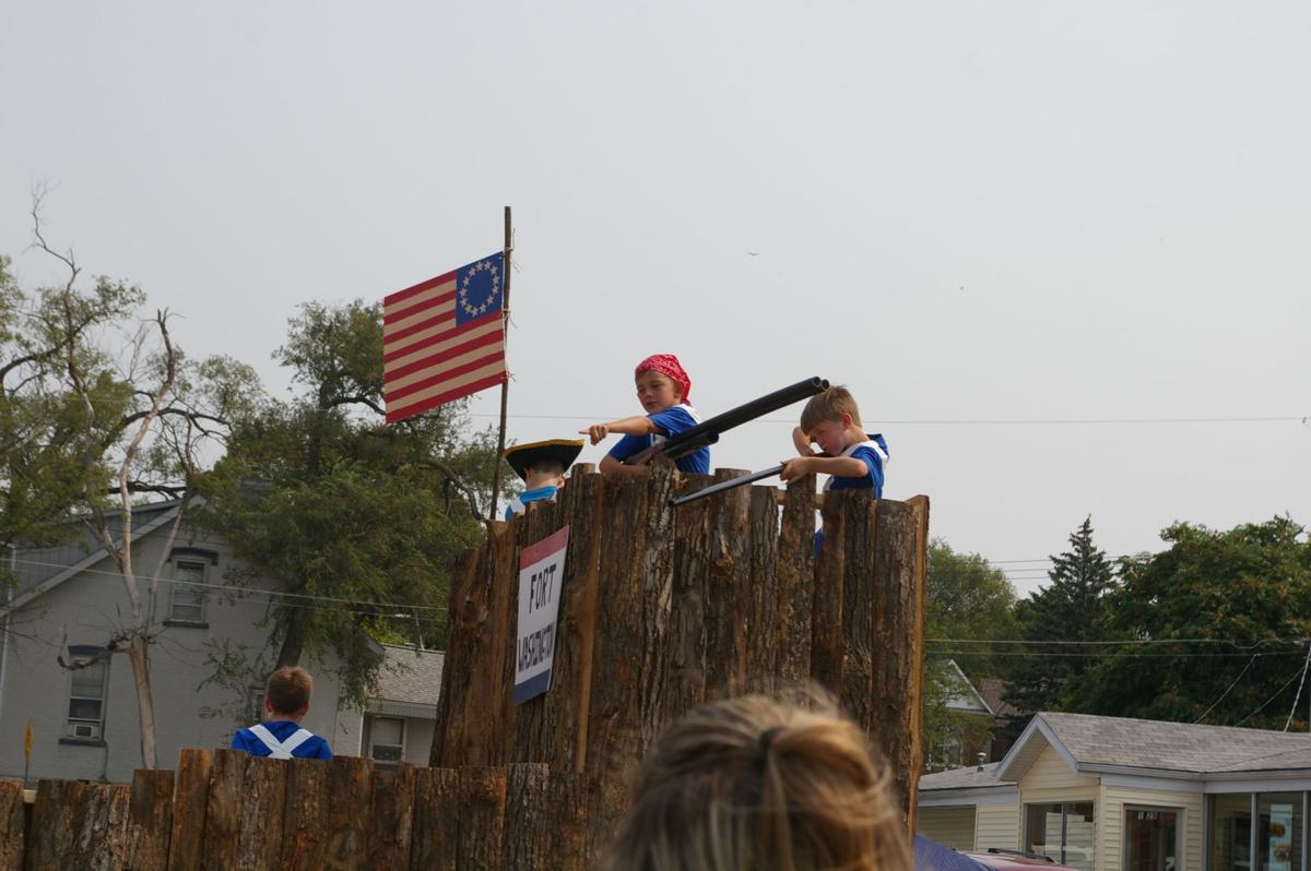 2017 labor day parade.JPG